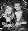 6_Van Dyk Family-5