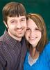 48_Kinzi & Bobby