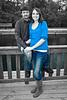 32_Kinzi & Bobby-2