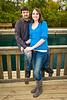 32_Kinzi & Bobby