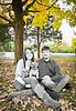 12_Kinzi & Bobby-3