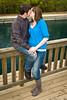 43_Kinzi & Bobby
