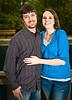 28_Kinzi & Bobby