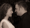 27_Liz and Scott II