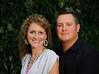 19_Liz and Scott II