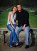 17_Liz and Scott II