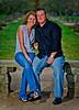 17_Liz and Scott II-2