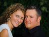 29_Liz and Scott II-1