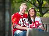 9_Mitch & Megan