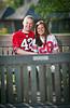 14_Mitch & Megan