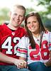 25_Mitch & Megan