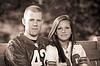 31_Mitch & Megan-2