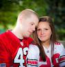 38_Mitch & Megan-2