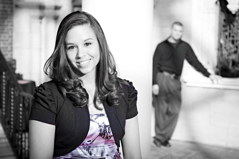 3_Randi & Ryan Portraits-1-2