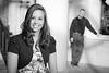 10_Randi & Ryan Portraits-1-3