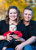 15_Amanda Family
