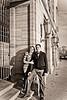 46_Erin & Scott-1-2