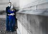 19_Erin & Scott-1-2