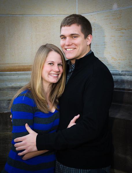 3_Erin & Scott-1