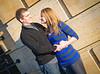 32_Erin & Scott