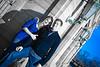 40_Erin & Scott-1