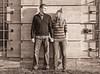 30_Erin & Scott-1