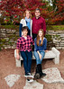 1_Fritz Family-2