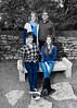 1_Fritz Family-3