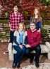 6_Fritz Family-3