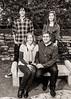 6_Fritz Family