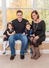 6_O'Leary-Family-Nov-13