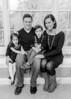 11_O'Leary-Family-Nov-13-3