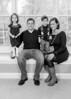 13_O'Leary-Family-Nov-13-3