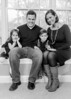 8_O'Leary-Family-Nov-13-3