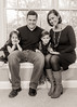 8_O'Leary-Family-Nov-13-4