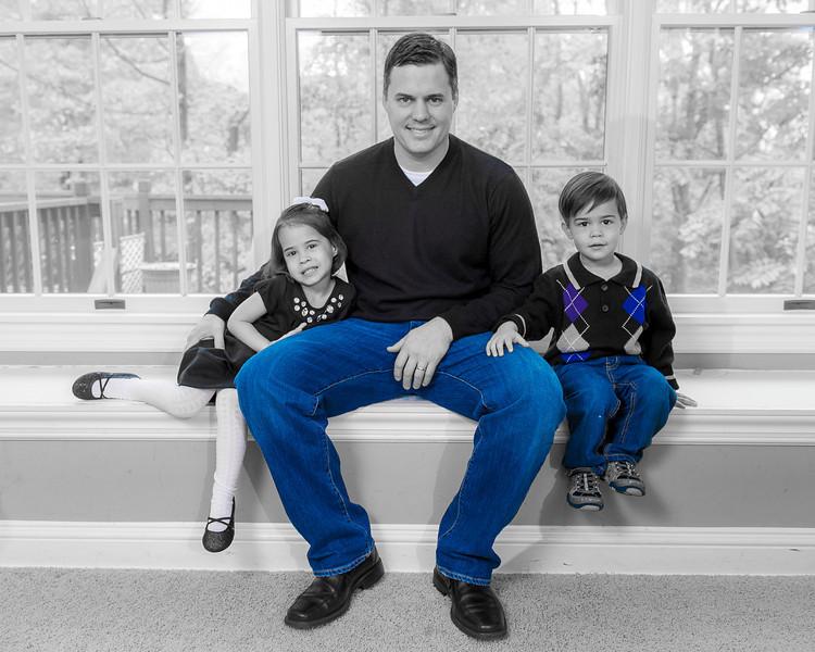 3_O'Leary-Family-Nov-13-2