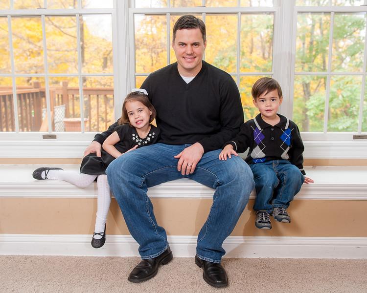 3_O'Leary-Family-Nov-13