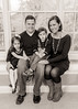 11_O'Leary-Family-Nov-13-4