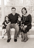 6_O'Leary-Family-Nov-13-4