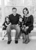 6_O'Leary-Family-Nov-13-3