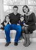 8_O'Leary-Family-Nov-13-2