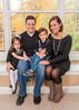 11_O'Leary-Family-Nov-13