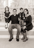 13_O'Leary-Family-Nov-13-4