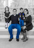 13_O'Leary-Family-Nov-13-2