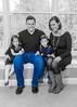 6_O'Leary-Family-Nov-13-2