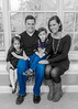 11_O'Leary-Family-Nov-13-2