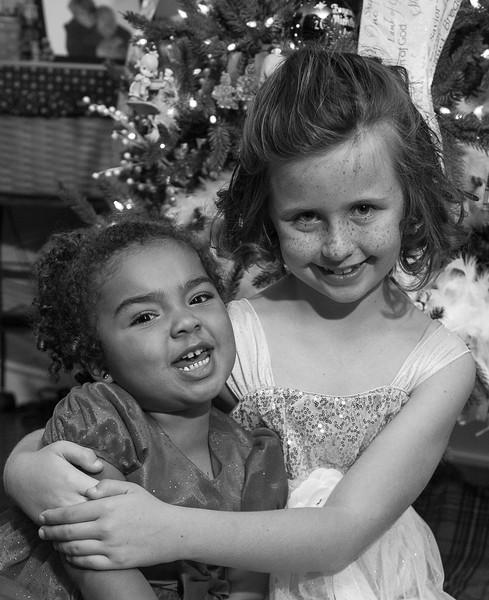 105-Michelle-Family-Photos-2