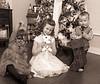 113-Michelle-Family-Photos-3