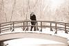 5-Burns_Winter_Couple_Photos-5