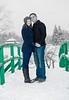 15-Burns_Winter_Couple_Photos-2